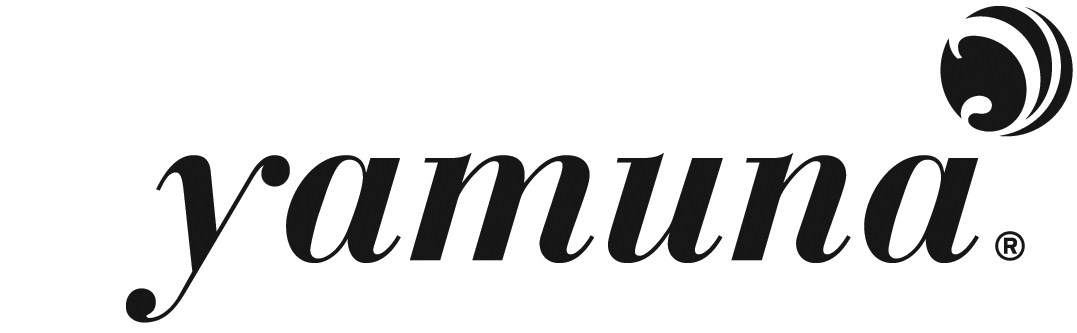 YAMUNA_LOGO_SIZES